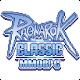 Ragnarok Classic MMORPG (game)