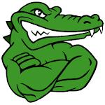Alligasport icon