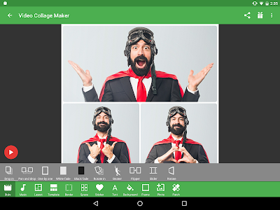 Video Collage Maker v20.6 Premium