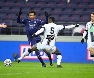Deux ruptures de contrat à Charleroi ?