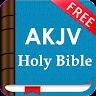 download Holy Bible AKJV - American King James Version apk