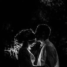 Wedding photographer Sataney Tkhashugoeva (Thashugoeva). Photo of 11.03.2016