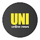 Uni Online News for PC-Windows 7,8,10 and Mac