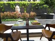 Citrus Cafe - Lemon Tree Hotel photo 4