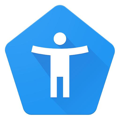 Android Accessibility Suite – Apps on Google Play