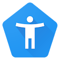 Android Accessibility Suite download