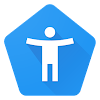 Android Accessibility Suite APK Icon
