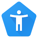 Android Accessibility Suite 7.3.0.239841594 APK Download
