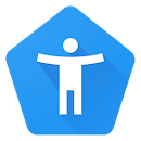Android Accessibility Suite file APK Free for PC, smart TV Download