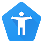 Android Accessibility Suite 7.3.0.238058557