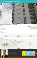 Screenshot of Midland Realty 美聯物業