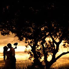 Fotógrafo de casamento Alysson Oliveira (alyssonoliveira). Foto de 14.04.2015
