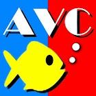 Aquarium Volume Calculator icon