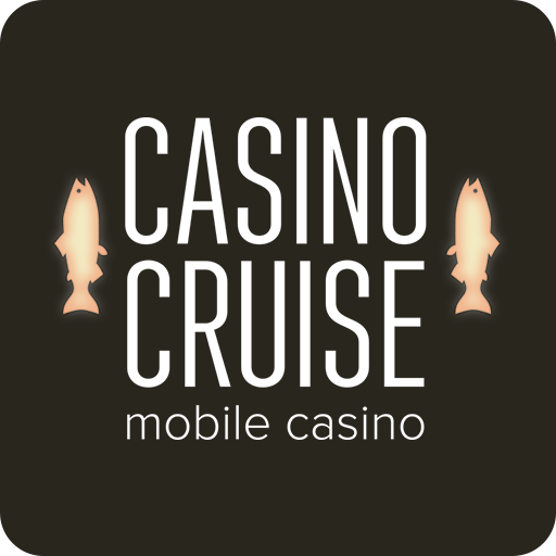 Casino Cruise: Mobile App
