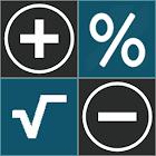 Total Calculator icon
