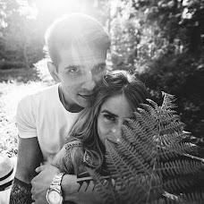 Свадебный фотограф Таня Караисаева (TaniKaraisaeva). Фотография от 27.05.2019