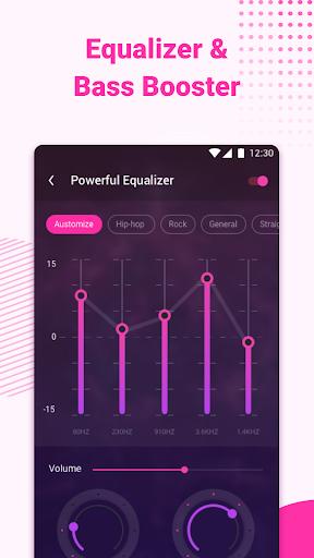 Free Music Plus - Music Tube 1.1.4 app download 2