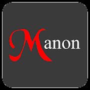 Auto-Ecole Manon