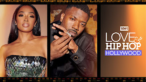 Love & Hip Hop: Hollywood thumbnail