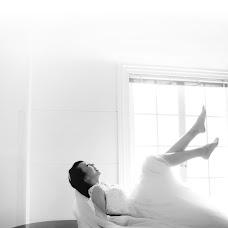 Wedding photographer Ginia Liu (liu). Photo of 13.02.2014