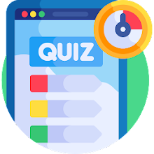 G-Quiz for Google Quizzes Download on Windows
