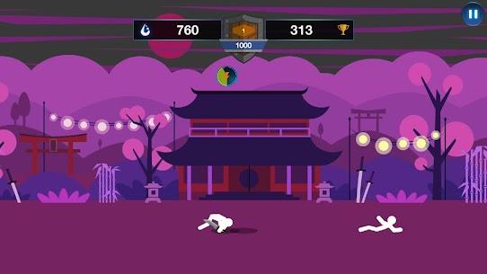 Stick Fight Battle 2020 MOD (Unlimited Money) 4
