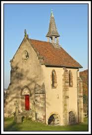 photo de Chapelle Sainte Catherine