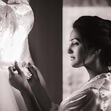 Wedding photographer Yuliya Pozdnyakova (FotoHouse). Photo of 12.10.2017