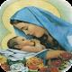Virgen Maria y Jesus Imagenes Download for PC Windows 10/8/7