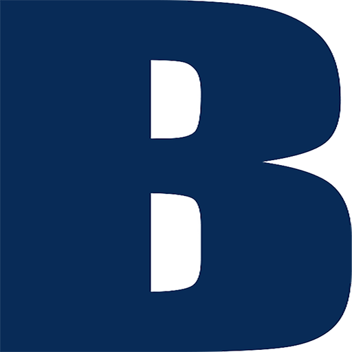 Benetek Smart Home 遊戲 App LOGO-硬是要APP