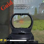 Free-Fire guide 2019