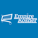 Empire Kosher icon