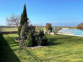 maison à Velaine-en-Haye (54)
