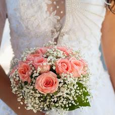Wedding photographer Dmitriy Nimenko (ndv23). Photo of 06.11.2015