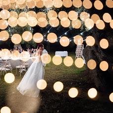 Wedding photographer Daniela Cardone (danicardone). Photo of 28.06.2017
