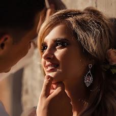 Wedding photographer Shalena Olena (shalena). Photo of 02.10.2018