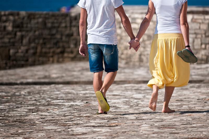 love & Sun di Stefano Muzzarelli