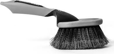 Muc-Off Soft Washing Brush alternate image 1