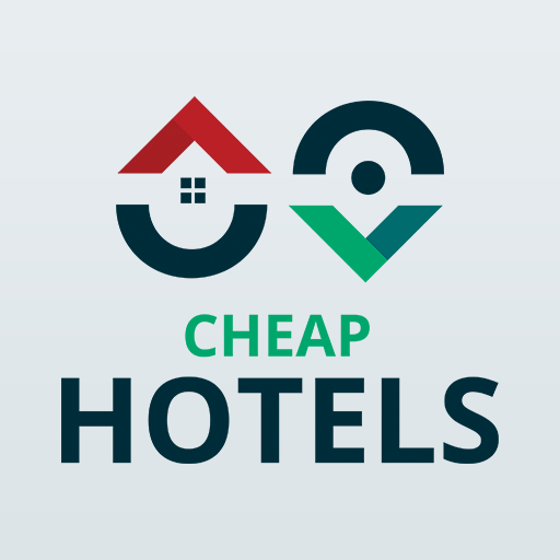 Cheap Hotels Near Me