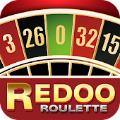 Redoo Roulette