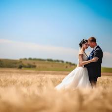 Wedding photographer Dzhen Ash (JenAshkin). Photo of 16.08.2016