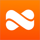 NetSpend Prepaid icon