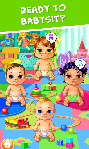 My Baby Care Apk 2
