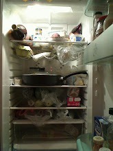 Photo: I'M HUNGRY BUT THERE'S NO FOOD IN DA HOUSE #delicious