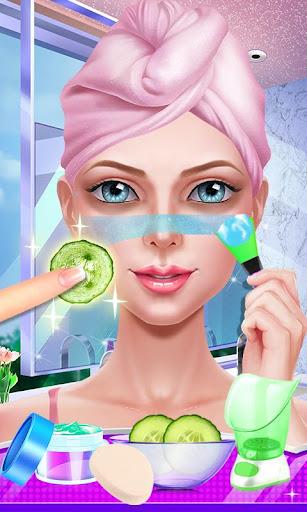 Makeup Artist - Lipstick Maker hack tool