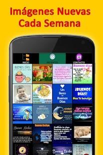 imagenes y frases gratis - náhled