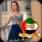 UAE VPN Master - Unblock Site Master