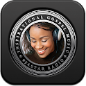 Nigerian Gospel Music icon