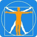APECS: AI Posture Evaluation and Correction System icon