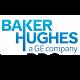 Baker Hughes Pro APK